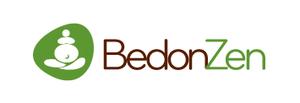 bedon-zen