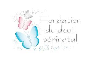 fondation-deuil périnatal