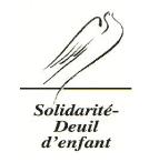 solidaritedeuilenfant
