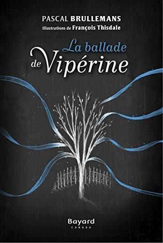 La balade de Vipérine